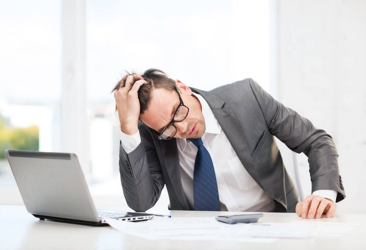 best wrongful termination lawyers